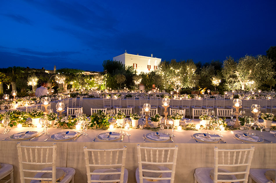 Matrimonio Country Chic In Puglia : Ricevimenti in hotel stelle puglia luxury wedding on